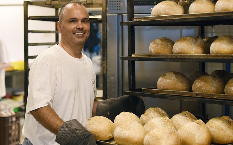 BakkervanderSpoel-brood-speciaal-brood.jpg