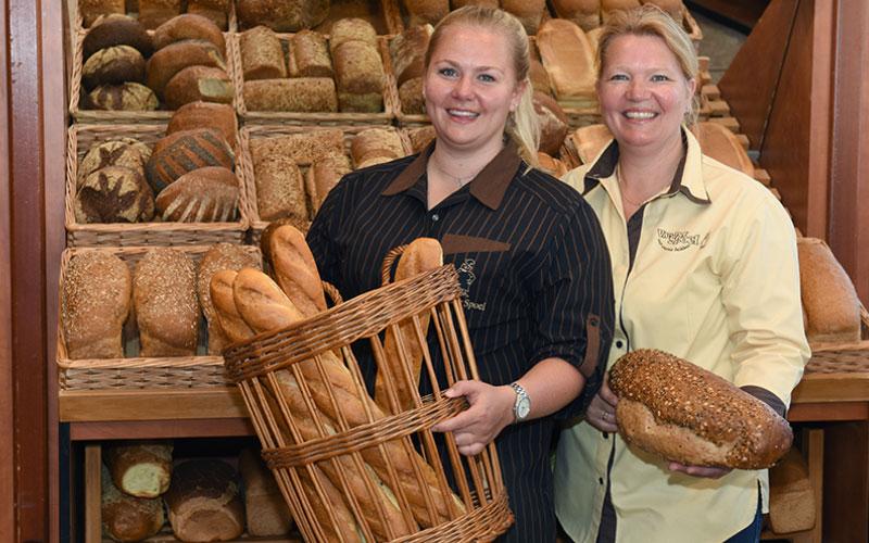 BakkervanderSpoel-onze-bakkerij-Zwijndrecht.jpg