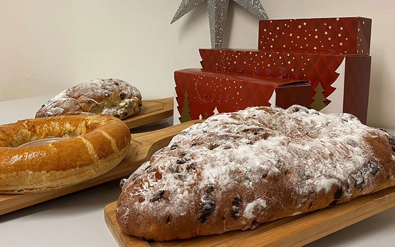 BakkervanderSpoel-specialiteiten-kerst.jpg