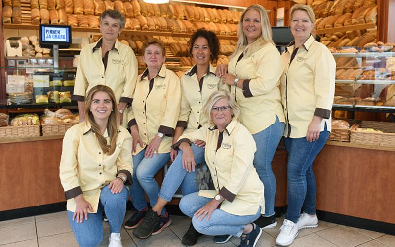 BakkervanderSpoel-team-Zwijndrecht.jpg