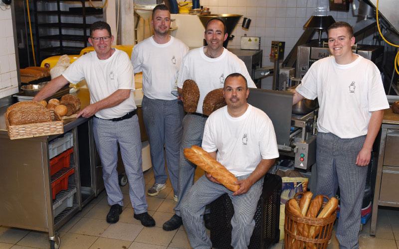 BakkervanderSpoel-team-bakkers.jpg