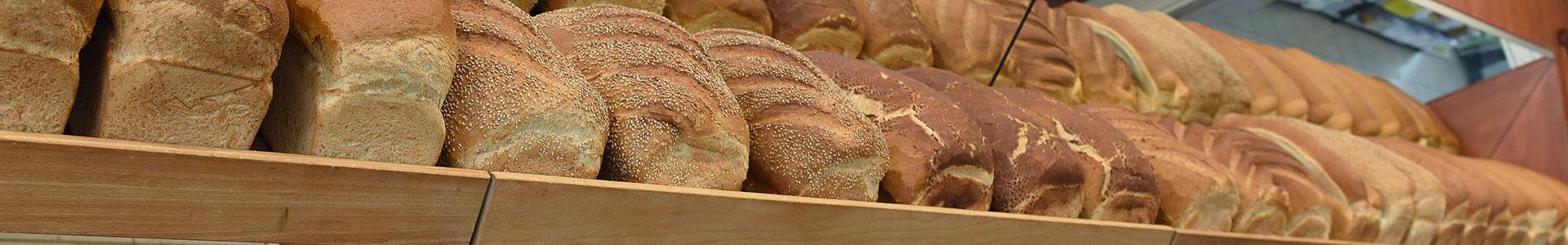 BakkervanderSpoel-headers-brood.jpg