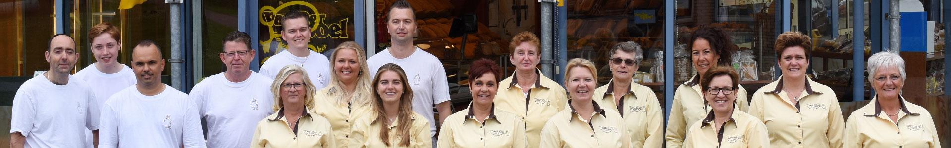 BakkervanderSpoel-headers-team.jpg